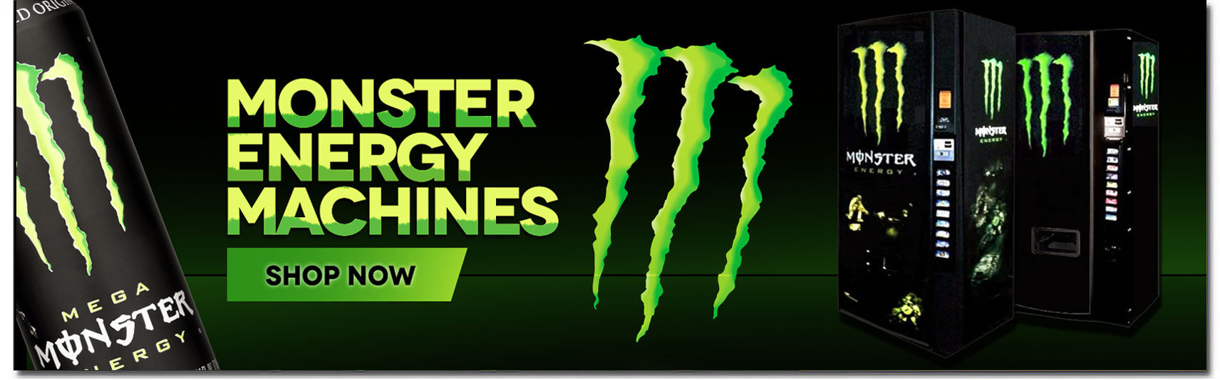 monster energy brochure The vast majority of energy drinks consumed in the united states – including monster, red bull, rockstar, amp and full throttle – have similar or lower levels of.